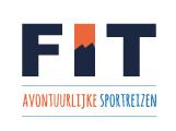 Logo Fitavontuurlijkereizen