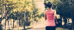 bewegen-is-gezond-7-positieve-redenen-waarom-3727-w800