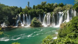 bosnia-and-herzegovina-kravica-waterfalls.jpg.adapt.945.1