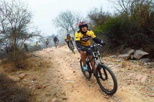 cycling1--621x414