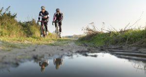 Cycling in Belgium293-36778