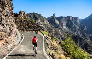 Gran_Canaria_CLimb3