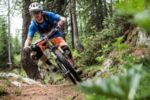 Suzuki Nine Knights MTB 2014 – Day 3 Trail Riding