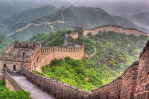 great-wall-of-china-23